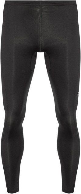 GORE® Wear Laufhose »R3 Tights Herren«   Sportbekleidung > Sporthosen > Tights   GORE® Wear