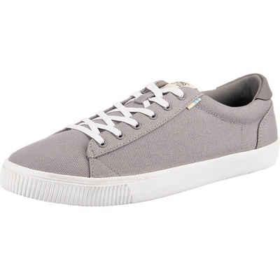TOMS »Carlson Sneakers Low« Sneaker