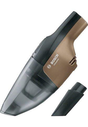 Bosch Powertools Akku-Handstaubsauger YouSeries Vac 75 ...