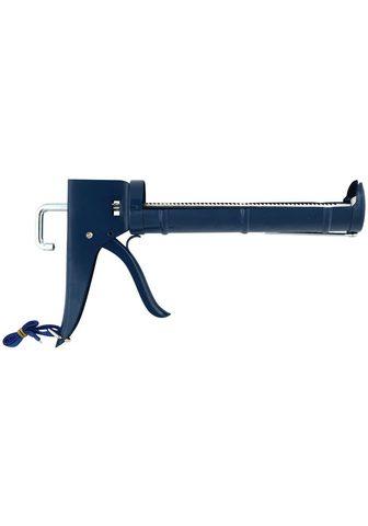 BM-Werkzeuge Kartuschenpistole 310 ml