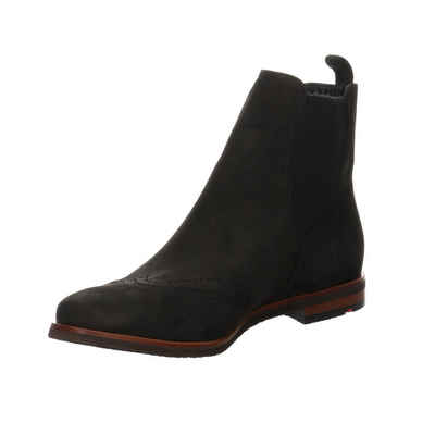 Lloyd »Chelsea Boots« Ankleboots