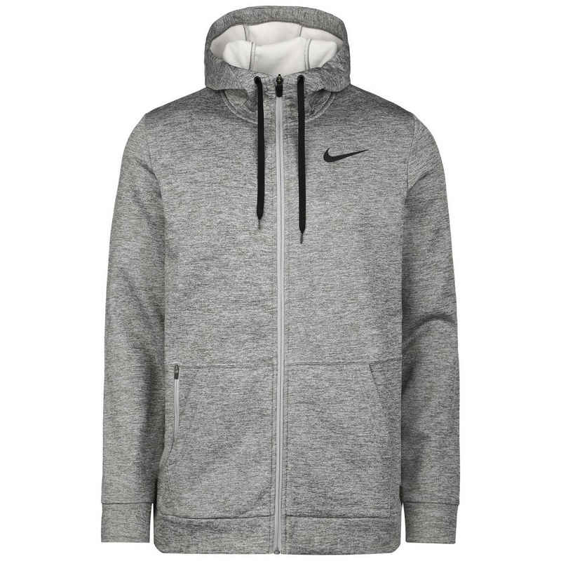Nike Trainingsjacke »Therma«