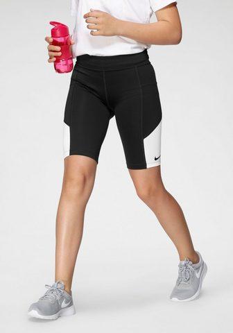Nike Dviratininkų šortai »GIRLS TROPHY dvir...