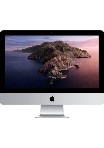 Apple IMac All-in-One PC (215 Zoll Intel® Co...