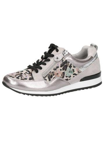 Caprice »9-9-23600-24 931 Leo Flower« Sneaker