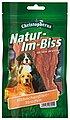 CHRISTOPHERUS Hundesnack »Hähnchenbrustfiletstreifen«, 12 x 70 g, Bild 2