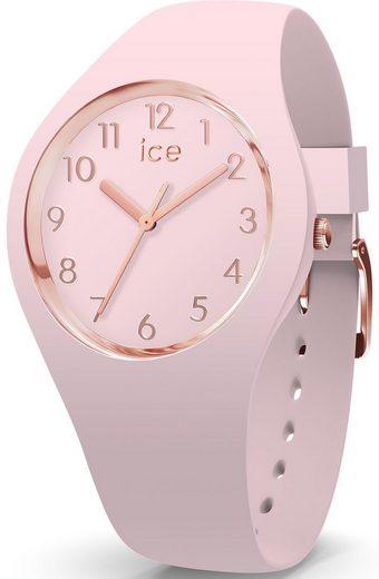 Damenuhr Pink günstig & sicher kaufen bei Yatego