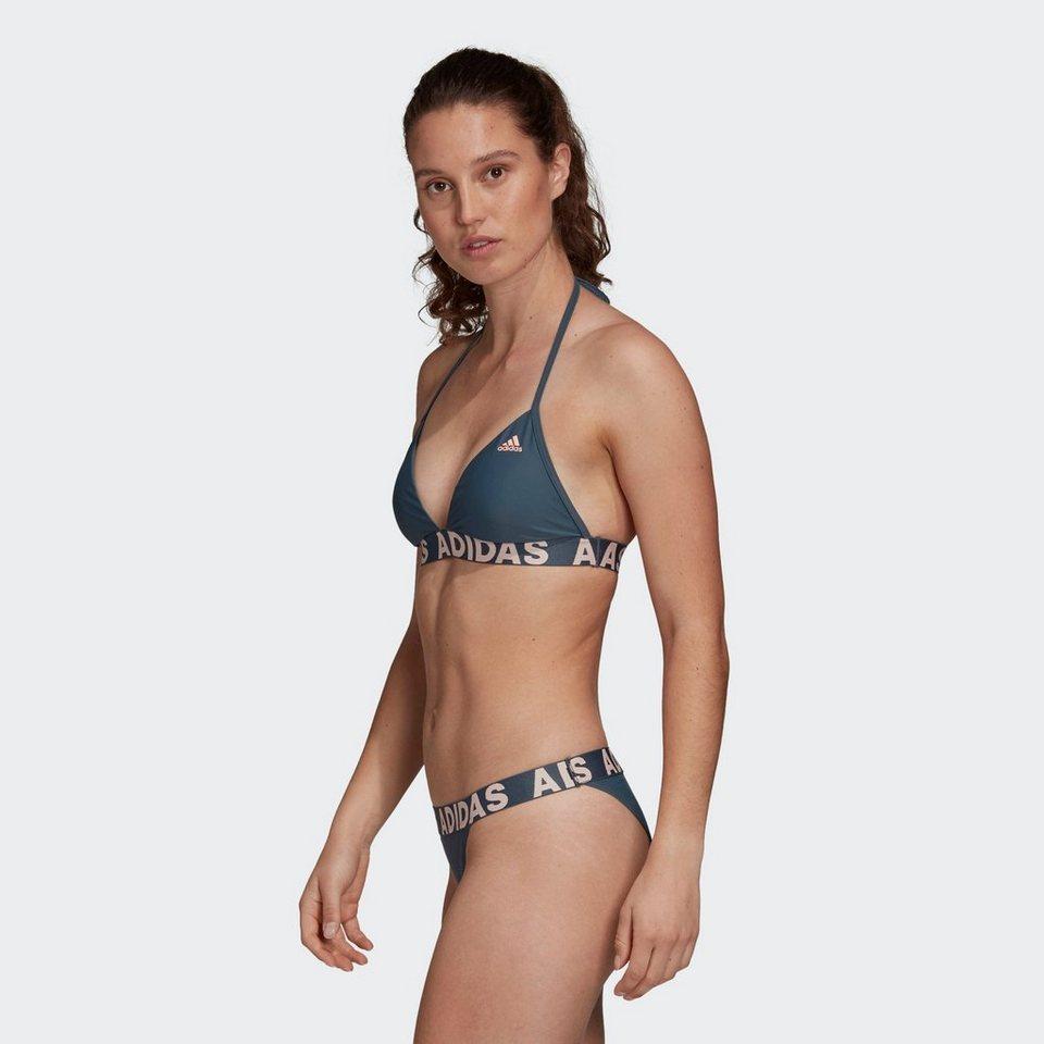 Bikini für reiterhosen