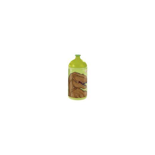 Nici Trinkflasche Dino, 0,5l (2020) (45454)