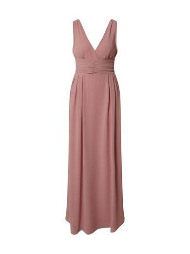 TFNC Abendkleid »Elios«