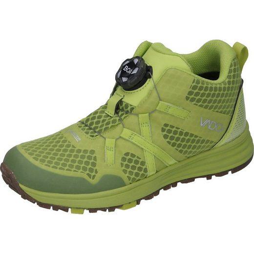 Vado »Sneakers*« Sneaker