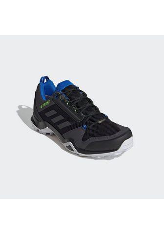 adidas TERREX »AX3 Gore-Tex« Turistiniai batai Wasse...