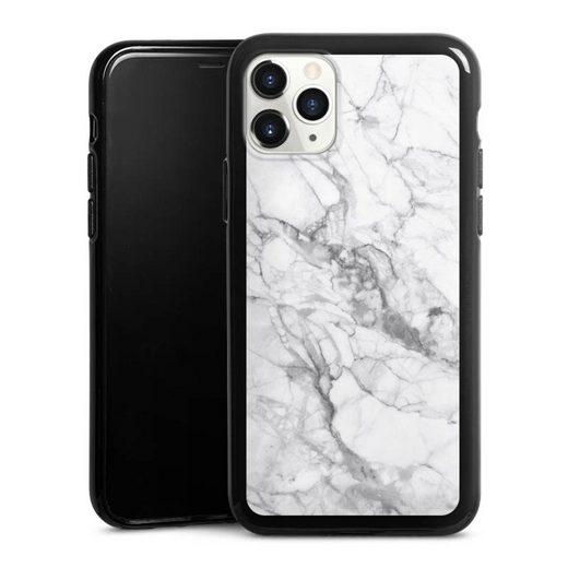 DeinDesign Handyhülle »Marmor« Apple iPhone 11 Pro, Hülle Stein Marmor Muster