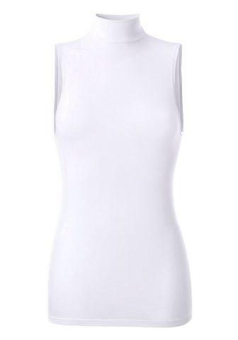 wäschepur Wäschepur Apatiniai marškinėliai (1 vi...