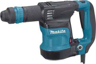 Makita Abbruchhammer »HK1820«, 550 in W, für SDS