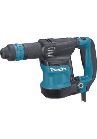 Makita Abbruchhammer »HK1820« 550 in W dėl SD...