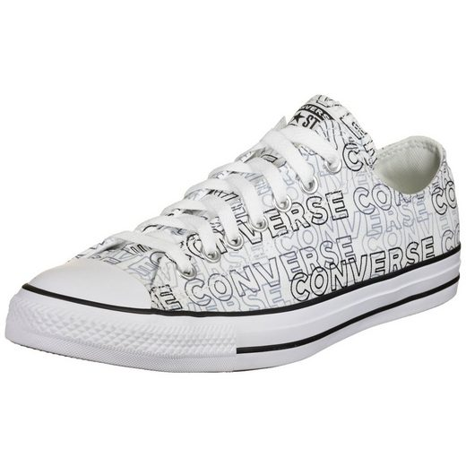 Converse »Chuck Taylor All Star Wordmark Graphic« Sneaker