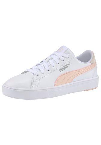 PUMA » Smash Pro Lite L« Sneaker