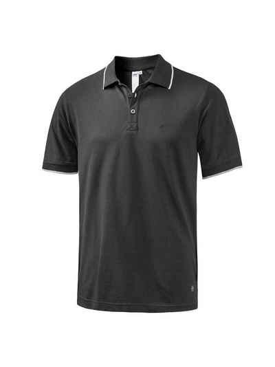 Joy Sportswear Poloshirt »JOY Ivan Poloshirt für Herren«