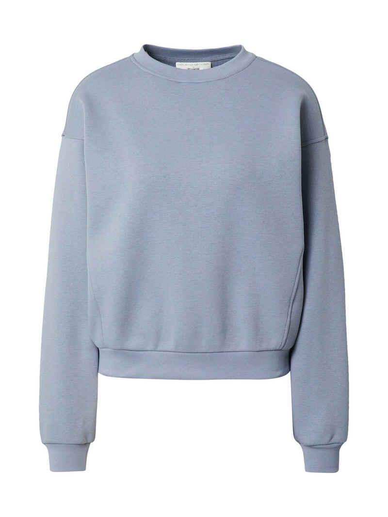 GUIDO MARIA KRETSCHMER Sweatshirt »Shelly« (1-tlg)