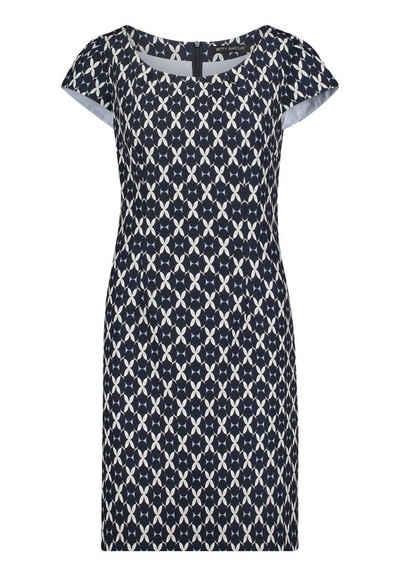 Betty Barclay Minikleid »mit Aufdruck«