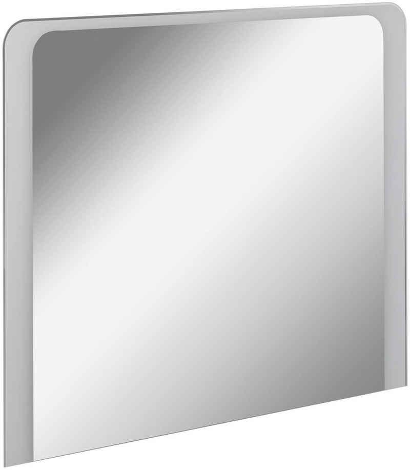 FACKELMANN Badspiegel »Spiegelelement MI 100« (1-St)