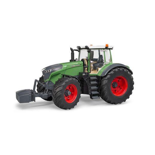 Bruder® Spielzeug-Traktor »Fendt 1050 Vario«