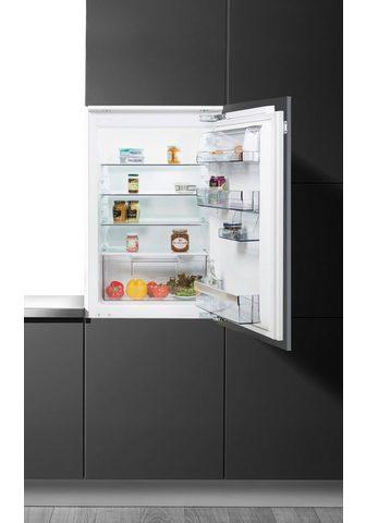 AEG Įmontuojamas šaldytuvas SKE688E1AF 873...