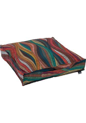 H.O.C.K. Pagalvėlės ant kėdės »Peggy« Outdoor t...