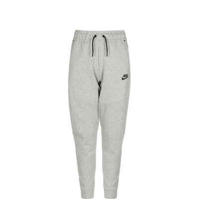 Nike Jogginghose »Tech Fleece«