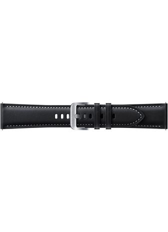 Samsung Smartwatch-Armband »ET-SLR85«