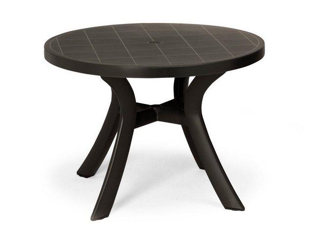 Best Tisch Tisch Kansas grau