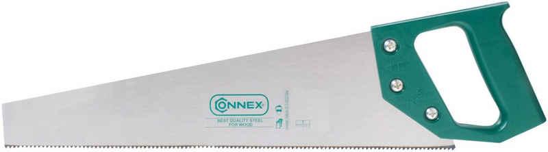 Connex Handsäge, 45 cm Schnittlänge