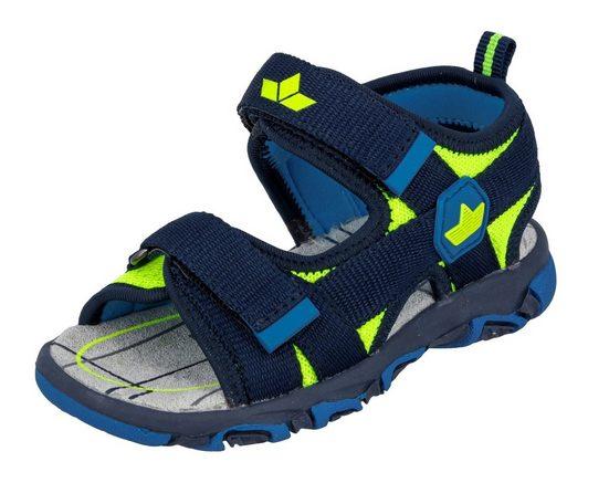 Lico »Sandale Palau V« Sandale