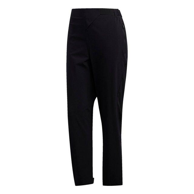 Hosen - adidas TERREX Trainingshose »TERREX Hike Hose« ›  - Onlineshop OTTO
