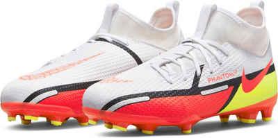 Nike »JR. PHANTOM GT2 ACADEMY DYNAMIC FI« Fußballschuh