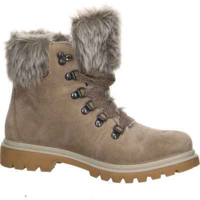 Legero »Monta Boots Schuhe Stiefeletten Damenstiefel« Stiefel