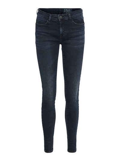 Noisy may Slim-fit-Jeans »NMKIMMY« mit Stretchanteil