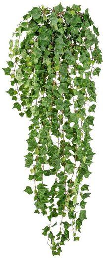 Kunstranke »Englische Efeuranke«, Creativ green, Höhe 115 cm