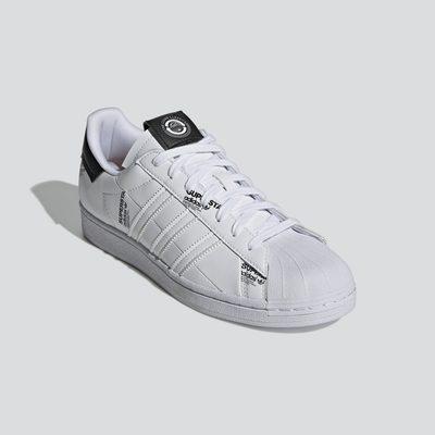 »SUPERSTAR« Sneaker
