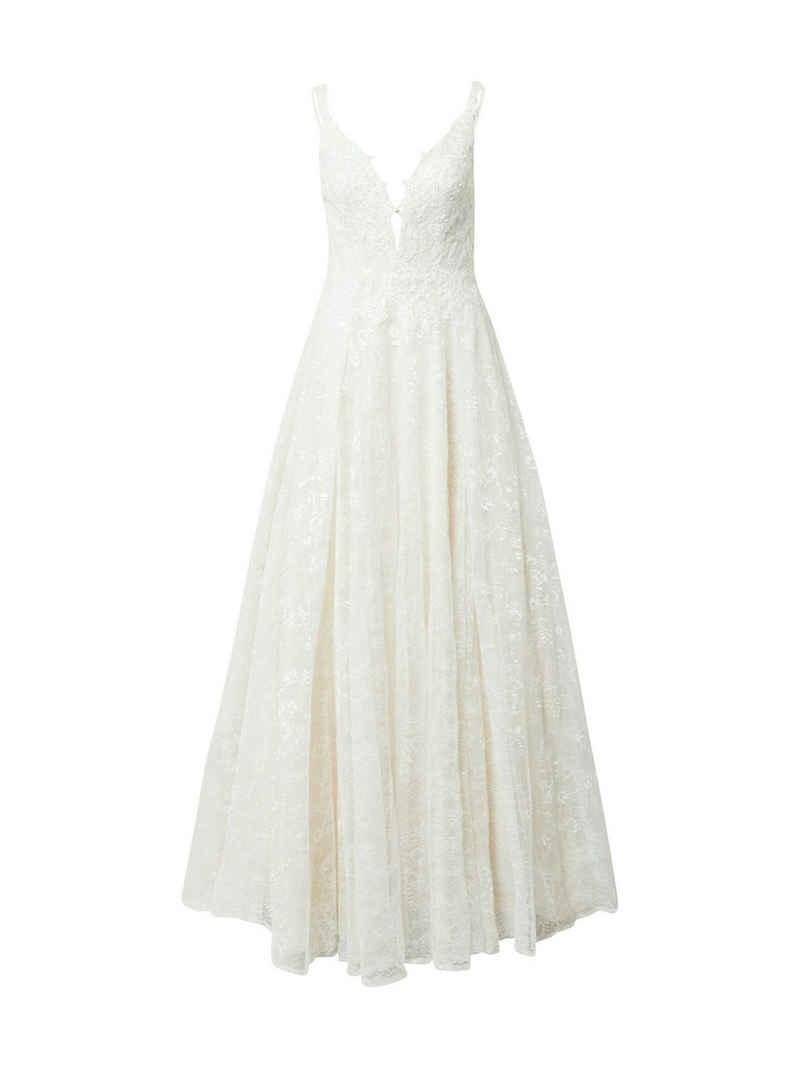 MAGIC BRIDE Abendkleid