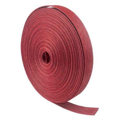 URSUS Papiersterne »Paper Straps Kamihimo«, 15 m