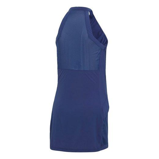 adidas TERREX Tenniskleid  TERREX Zupahike Kleid