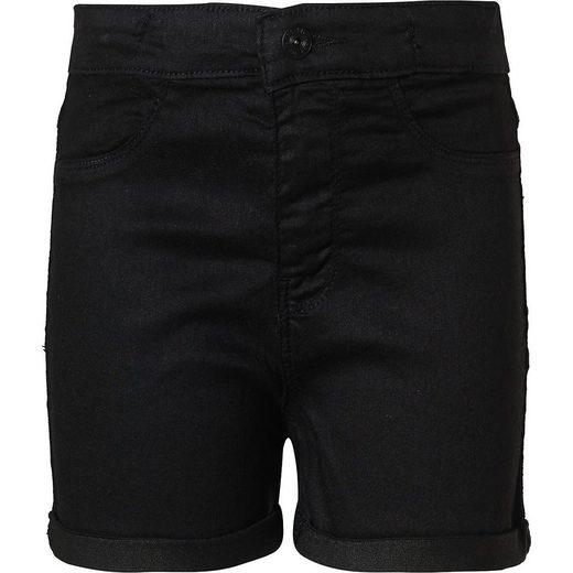 STACCATO Shorts »Shorts für Mädchen«