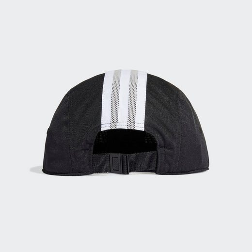 adidas Performance Snapback Cap »Five-Panel adidas Athletics Club Kappe«