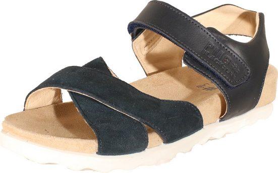 Primigi »PDO 73951« Sandale