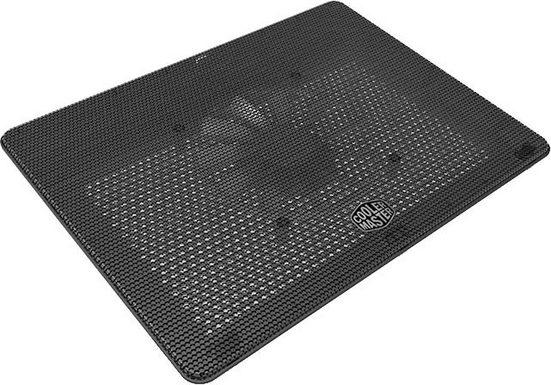 COOLER MASTER Notebook-Kühler »17,0″ NotePal L2«