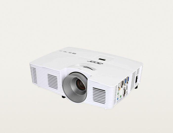 Acer Beamer »H5380BD«