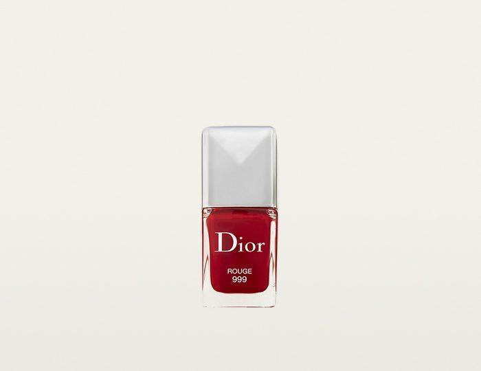 Dior, »Dior Vernis«, Nagellack