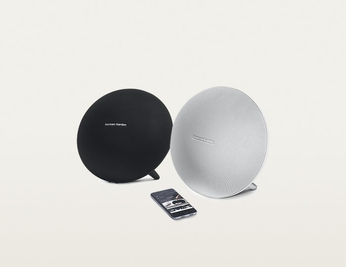 Harman/Kardon Onyx Studio 3 Bluetooth-Lautsprecher